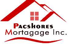 PacShores Mortgage Inc.